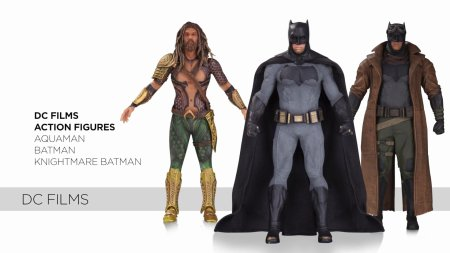 DCC-SDCC-2016-Reveals-DC-Films-2
