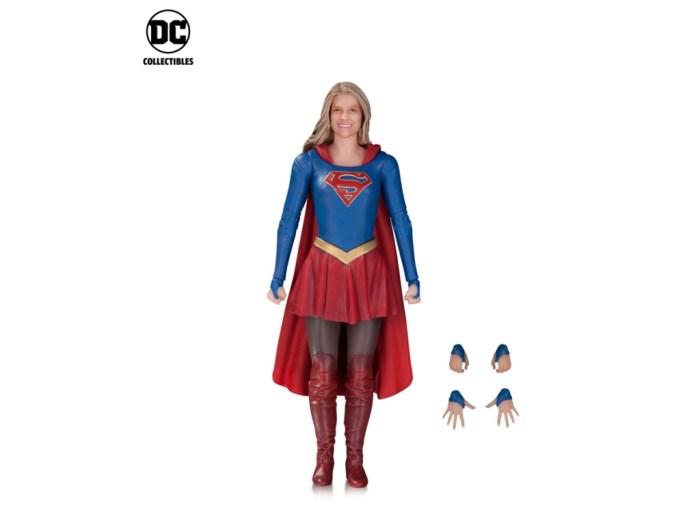 DCC-Supergirl-TV-Supergirl