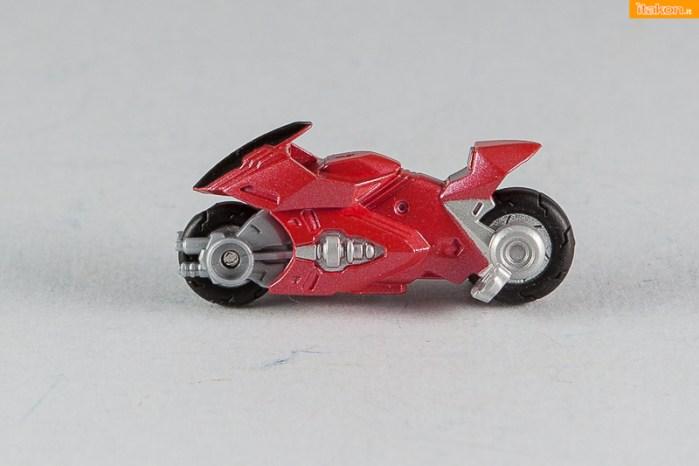 Dia-battles_BikeIMG_8549