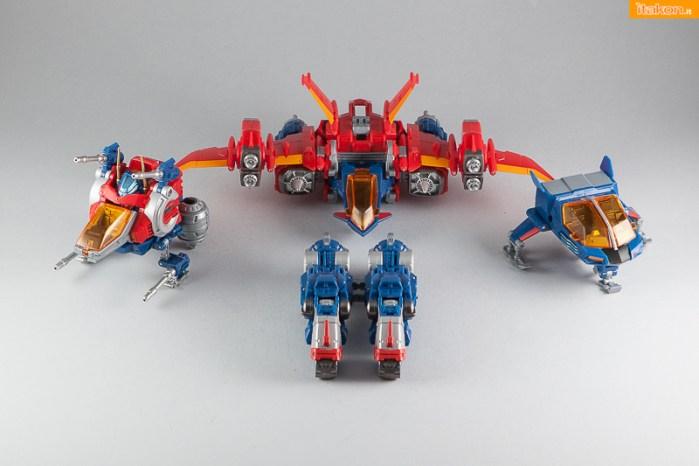 Dia-battles_ShipsIMG_8512