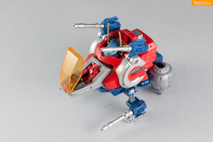 Dia-battles_ShipsIMG_8523