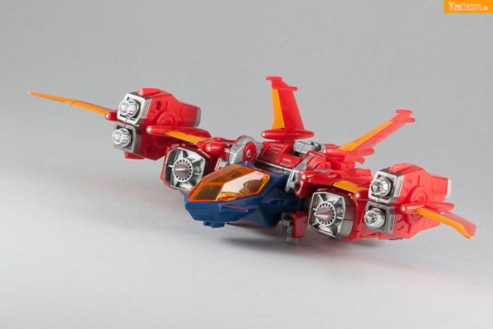Dia-battles_ShipsIMG_8528