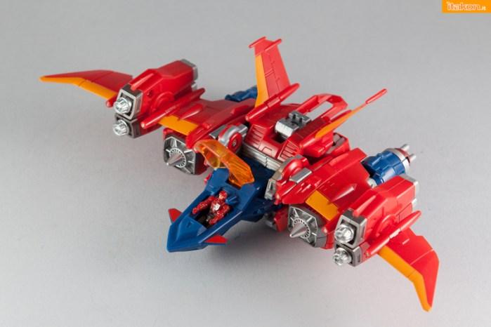 Dia-battles_ShipsIMG_8533