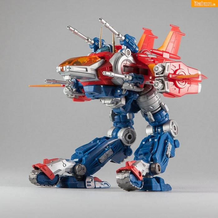 Dia-battles_TransformIMG_8678