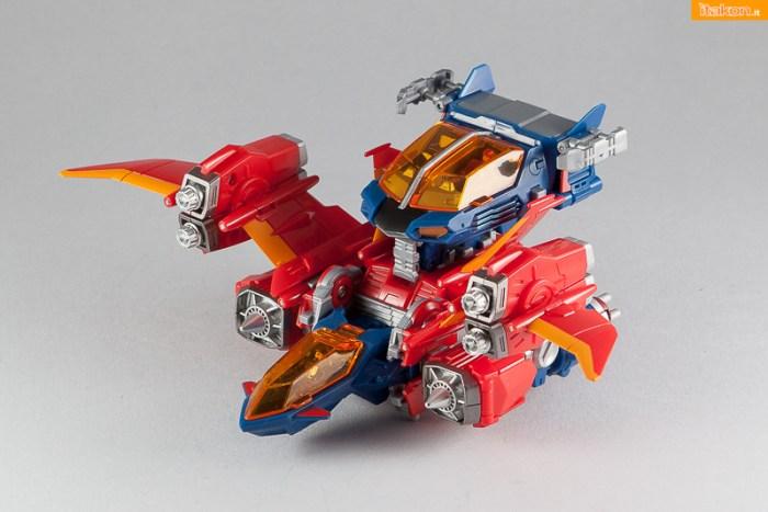 Dia-battles_TransformIMG_8692