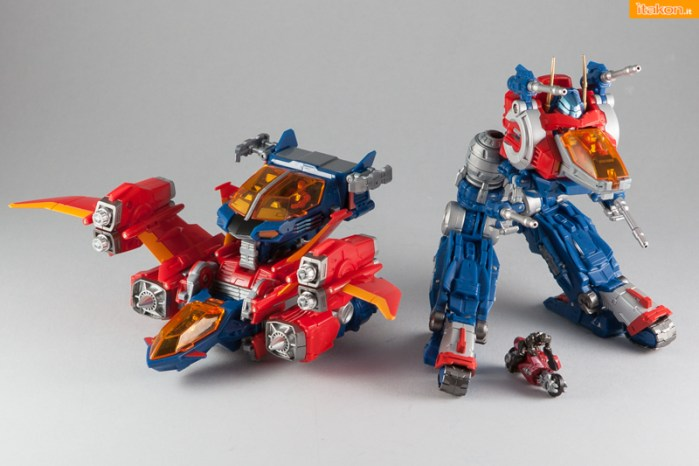 Dia-battles_TransformIMG_8701