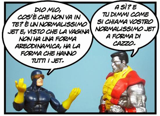 Freudiano-5-02