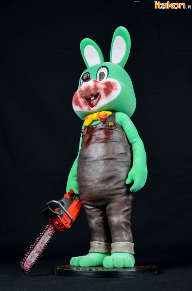Gecco_Robbie_The_Rabbit_2 (13)