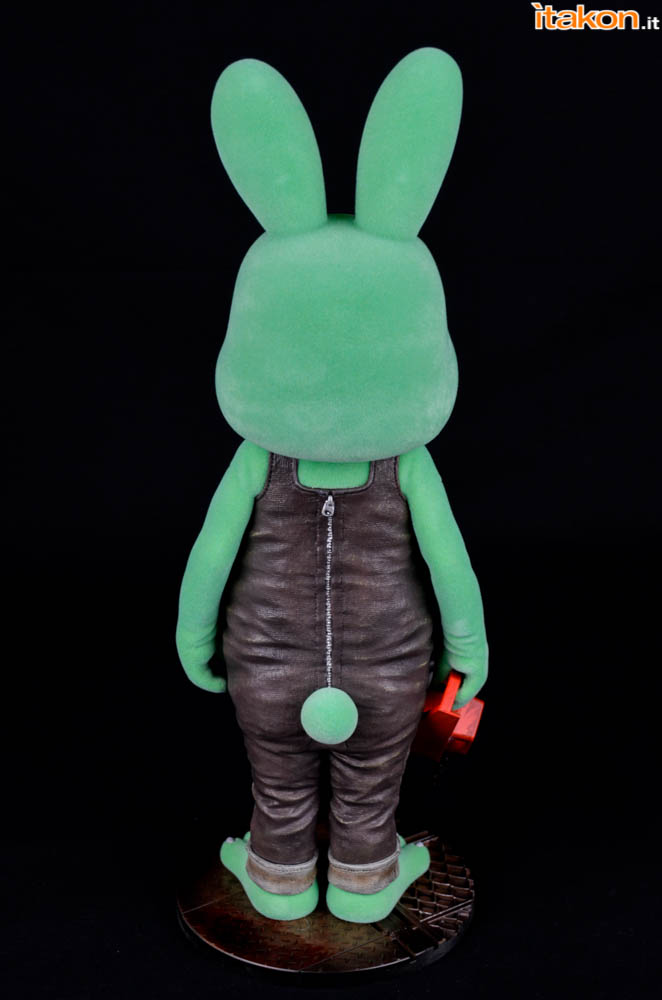 Gecco_Robbie_The_Rabbit_2 (4)