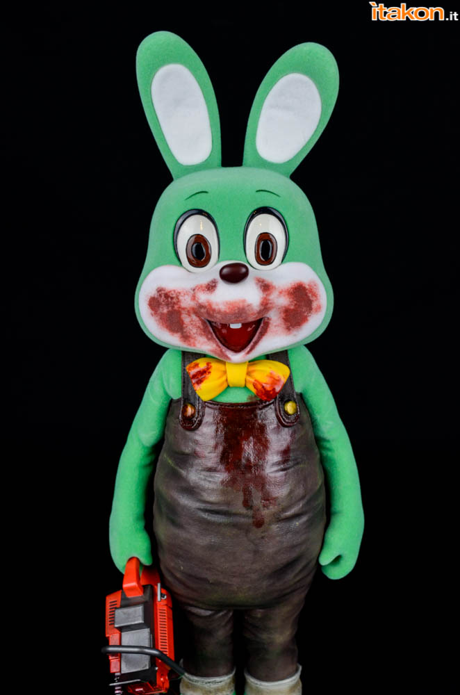 Gecco_Robbie_The_Rabbit_2 (7)