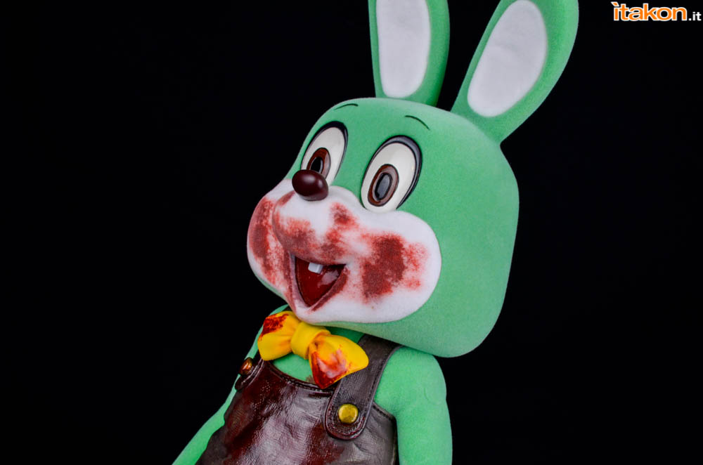 Gecco_Robbie_The_Rabbit_Head (10)