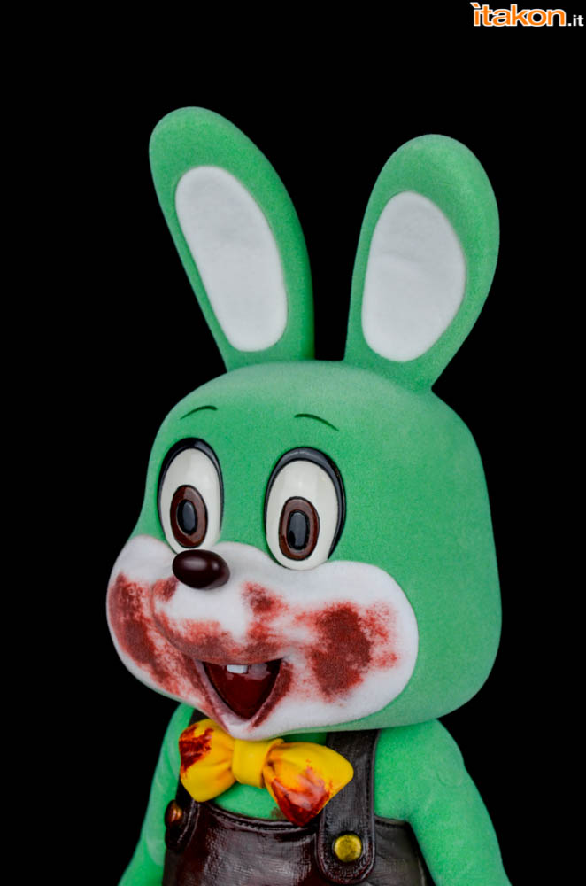 Gecco_Robbie_The_Rabbit_Head (2)