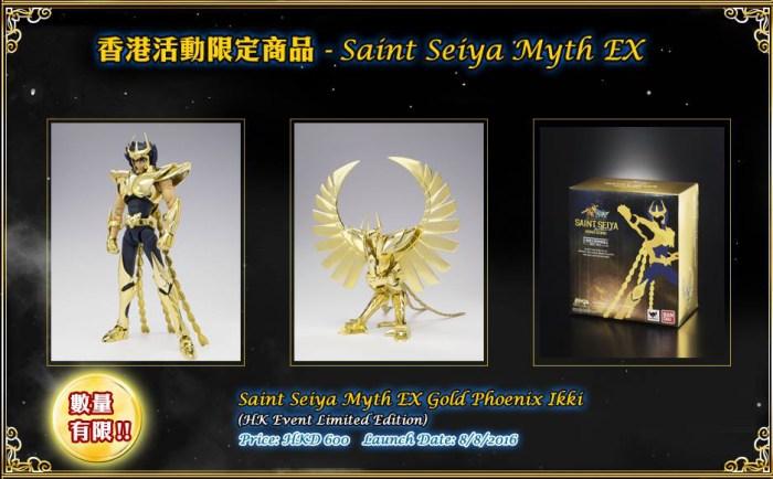 Ikki_EX_Gold_Edition (4)