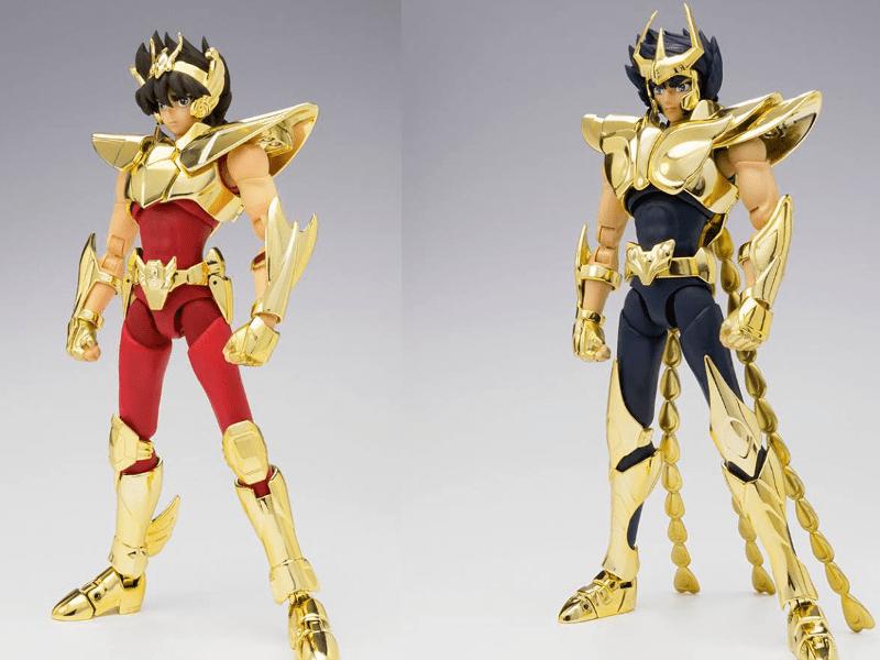 Ikki_Seiya_EX_Gold_Edition