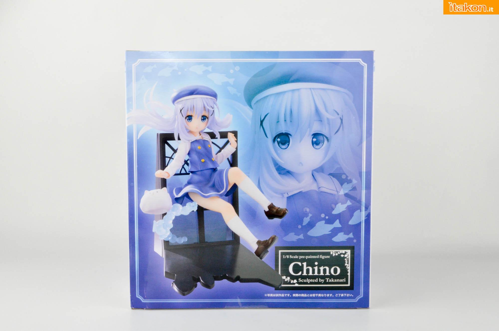 Kotobukiya_Chino_Box-3