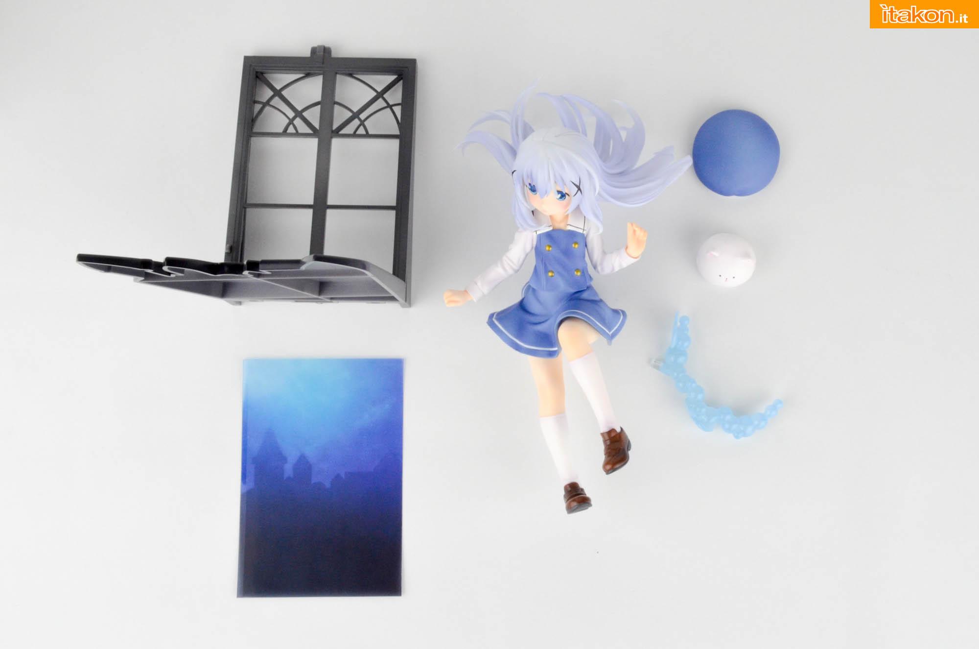 Kotobukiya_Chino_Parts-1