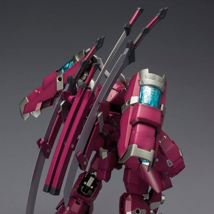 Magatsuki7