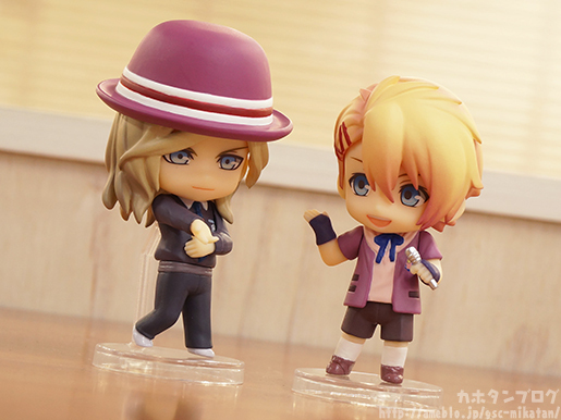 Nendoroid Petite Uta no Prince-sama Maji Love Revolutions 2nd Stage 08