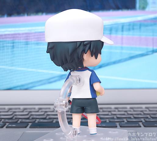Nendoroid Ryoma Echizen 02