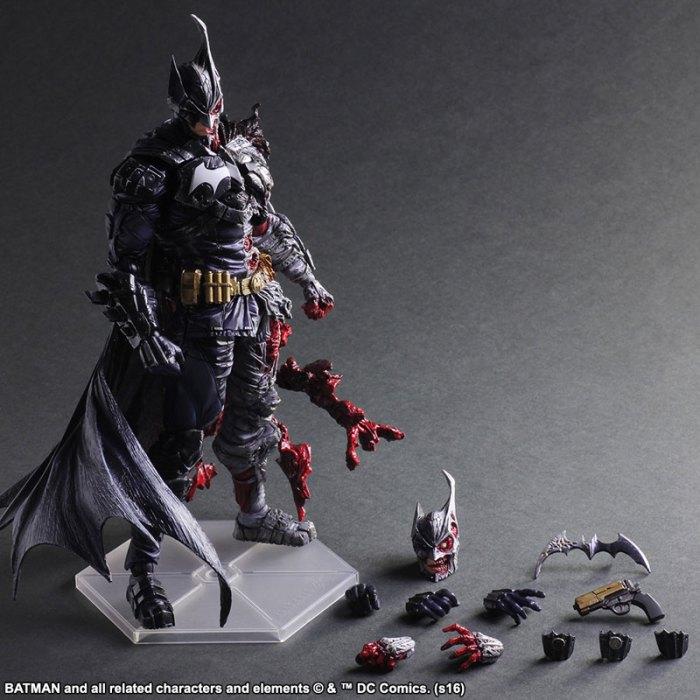 Play-Arts-Kai-Two-Face-Batman-009