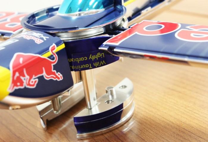 Red Bull Trasnformer Plane (2)