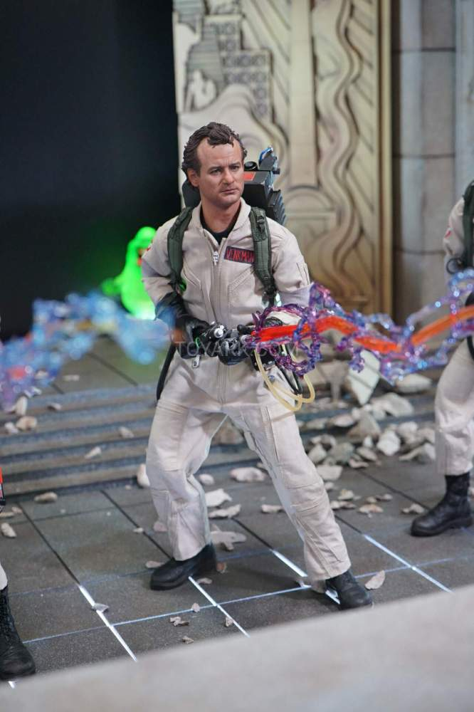 SDCC-2016-Blitzway-12-Inch-Ghostbusters-004