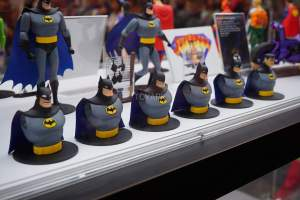 SDCC-2016-DCC-Animated011