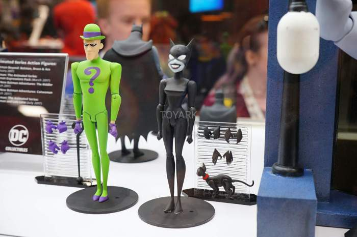 SDCC-2016-DCC-Animated026
