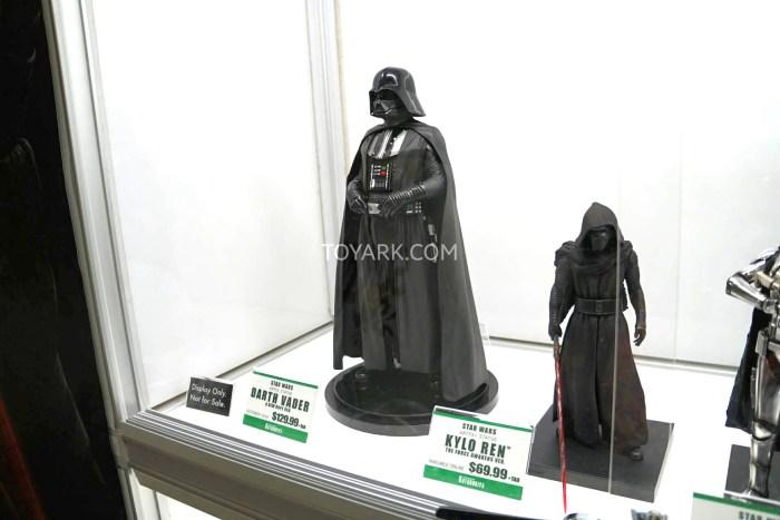 SDCC-2016-Kotobukiya-Star-Wars-008