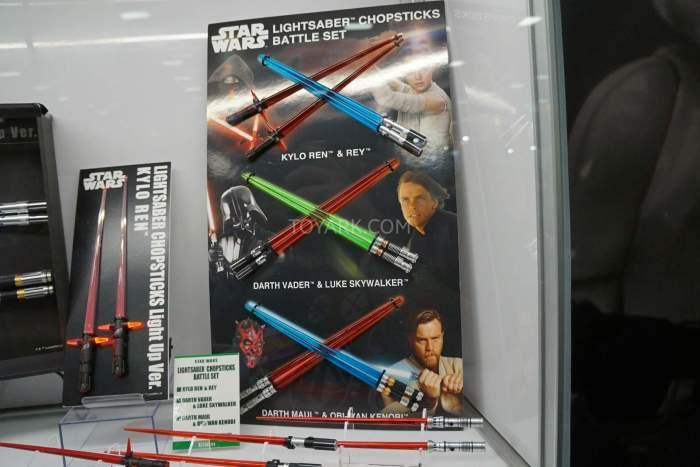 SDCC-2016-Kotobukiya-Star-Wars-016