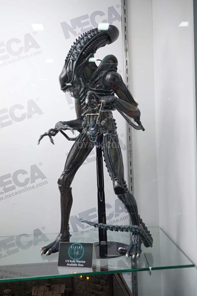 SDCC-2016-NECA-Aliens-009