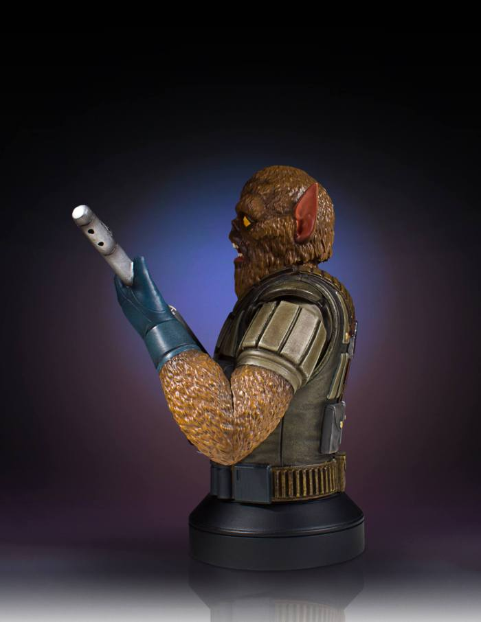 SDCC2016-Gentle-Giant-McQuarrie-Chewbacca-Bust-003