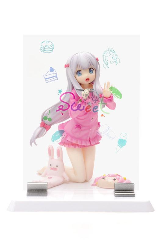 Sagiri Izumi Eromanga Sensei Deluxe preorder 01
