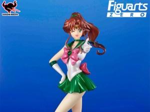 Sailor_Jupiter_Fzero_Bandai_evi
