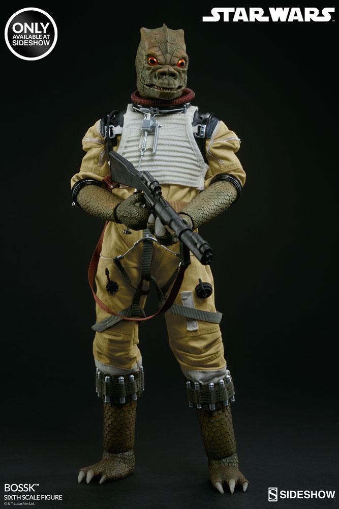 Sideshow-Star-Wars-Bossk-v2-Figure-004
