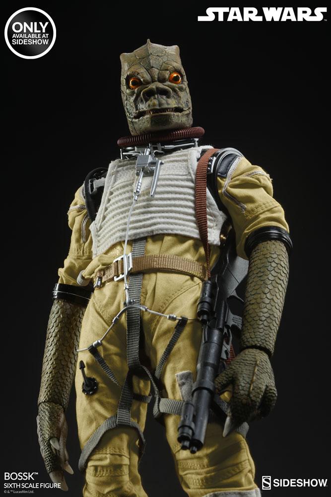 Sideshow-Star-Wars-Bossk-v2-Figure-005