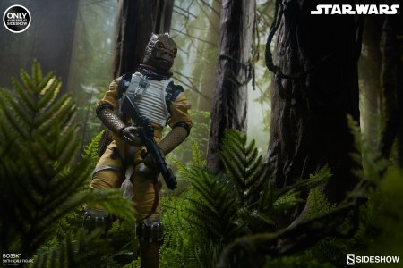Sideshow-Star-Wars-Bossk-v2-Figure-009