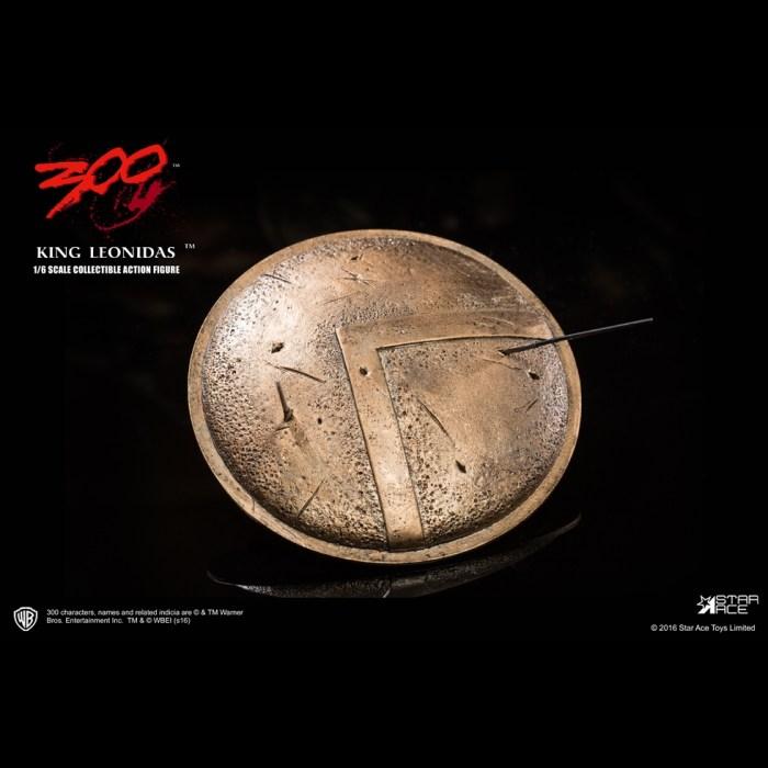 Star-Ace-300-Leonidas-021