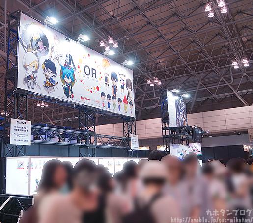 WF2016S GSC Blog 05