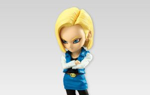 dragon ball advage 2 bandai itakon.it -005