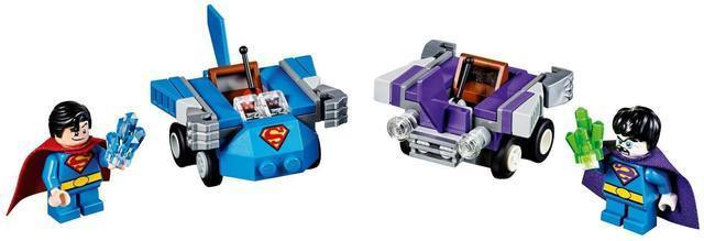 lego-super-heroes-mighty-micros-dc-comics-superman-vs-bizarro-259