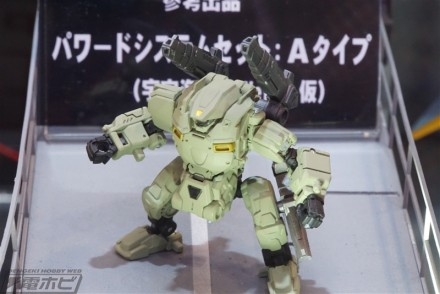 wonder festival 2016 summer takara tomy itakon.it -011