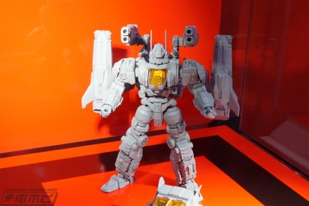 wonder festival 2016 summer takara tomy itakon.it -015