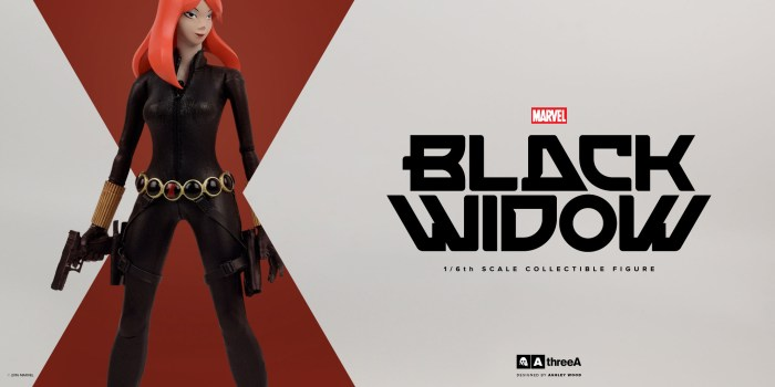3A-Black-Widow-001