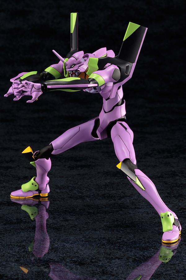 EVA-0116
