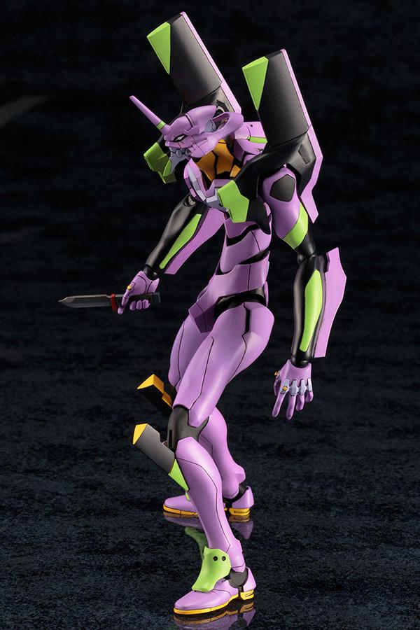EVA-017