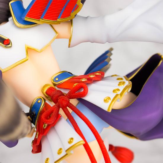 Fate_Grand_Order_Rider_Pulchra (8)
