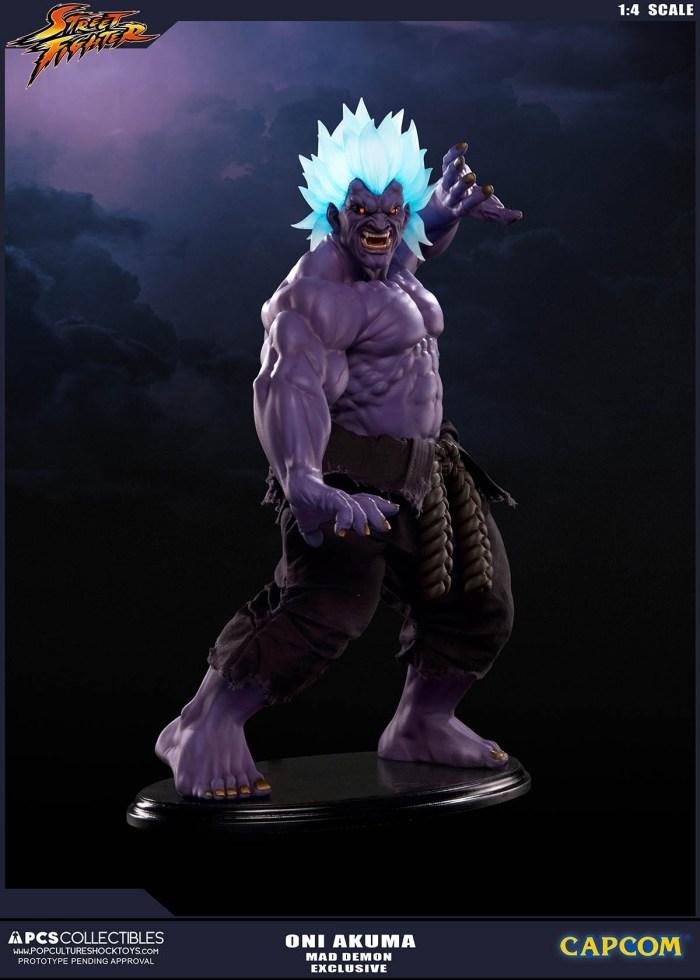 PCS-Street-Fighter-Oni-Statue-017