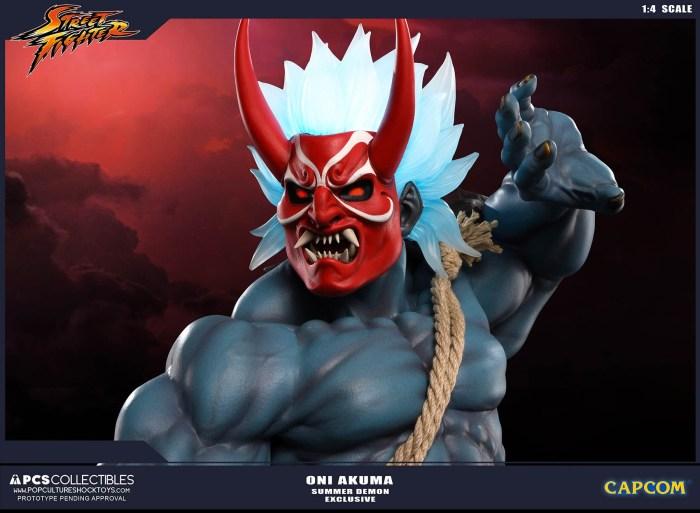 PCS-Street-Fighter-Oni-Statue-Summer-Demon-012