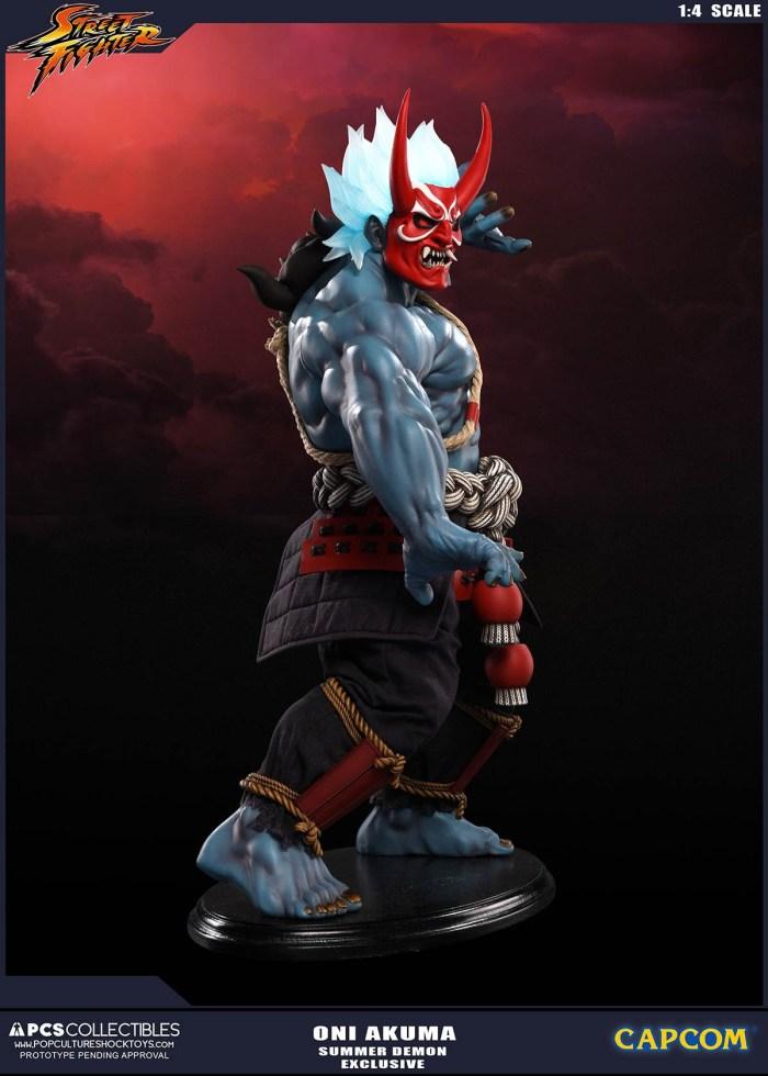 PCS-Street-Fighter-Oni-Statue-Summer-Demon-015